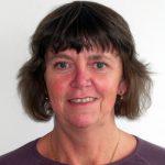 Ann Akesson, MD