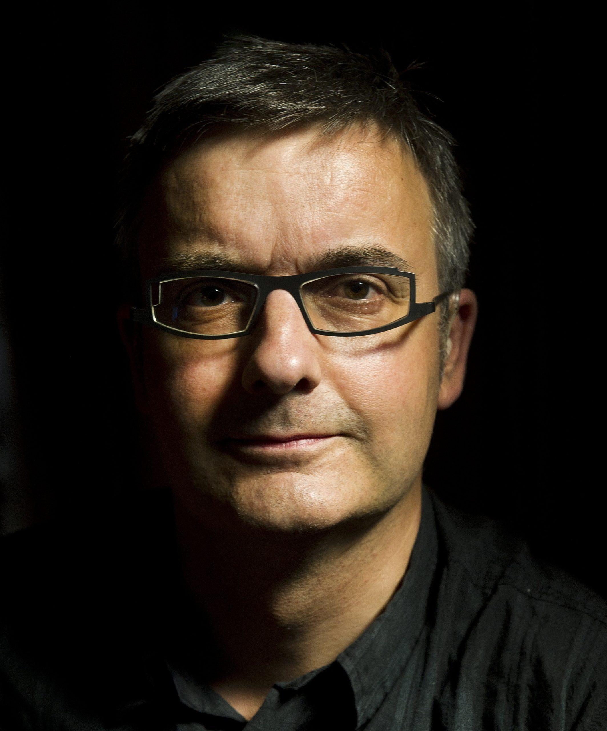 Trudo Lemmens; Simon Stern