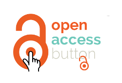 Open Access Button Launch