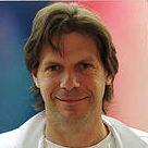 Thomas Nierle