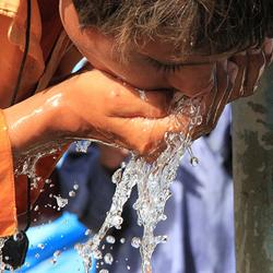 Image Credit: Flickr Flickr Vicki Francis & Department for International Development