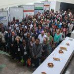 African Cochrane Indaba 2013