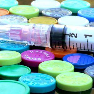 needle-vials_squared(Dawn Huczek, Flickr)