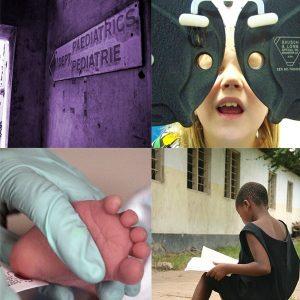 pediatric_medicine