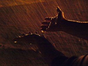 rain_hand_wash