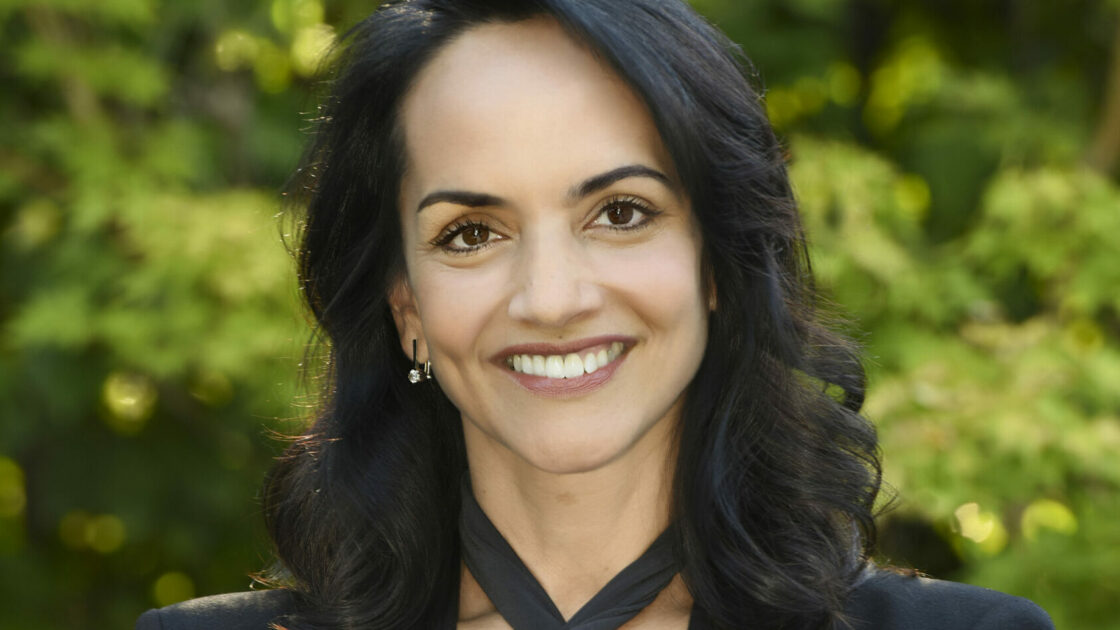 Dr. Maya Adam is a Clinical Assistant Professor of Pediatrics at Stanford University.